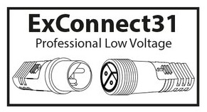 EXCONNECT31-PRO